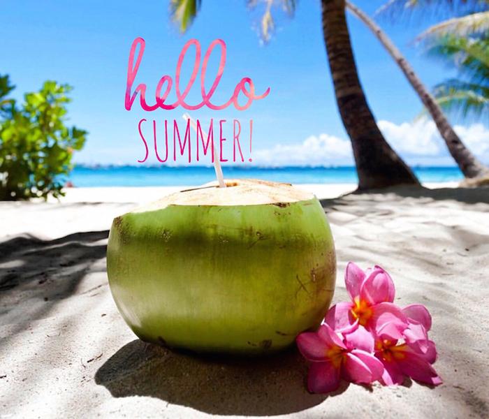 hello-summer-2017